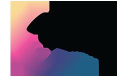 Womencsatorna.hu Logo